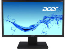 Оригінальний Монітор Acer V226HQLBB id1097680155