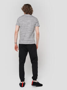 Пижама мужская (полный комплект) купить недорого. Акция 299 грн id1357189699
