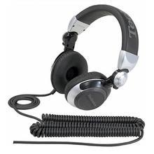 Купити якісні Навушники PANASONIC RP-DJ1215E-S id746795674