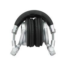 Купити якісні Навушники PANASONIC RP-DJ1215E-S id492247872