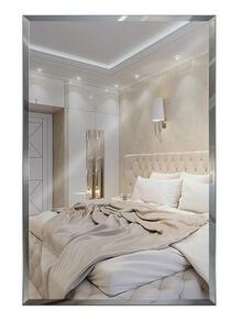 Купить красивое Интерьерное зеркало id984442150