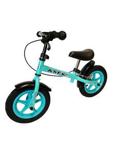 Детский Беговел, купить онлайн id628342003
