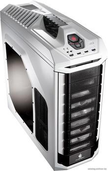Системний блок Cooler Master CM Storm Stryker  id2078674952
