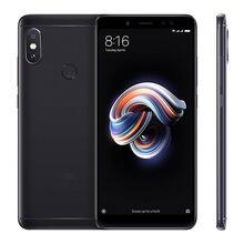 Смартфон Xiaomi Redmi S2 3/32GB Black сама низька ціна id1483616881