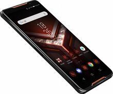 Купити Смартфон Asus ROG Phone 8/128GB DualSim Black Україна, -Дніпро id1262873840