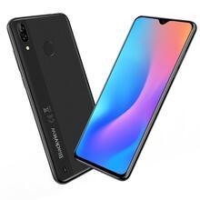 Смартфон Blackview A60 Pro 3/16GB Interstellar Black купити недорого Україна, -Дніпро id1179349597
