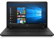 Купити Нетбук HP 15-bs151ur Black Україна, -Дніпро id15536622