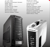 Системний блок Cooler Master CM Storm Stryker  id1859207752