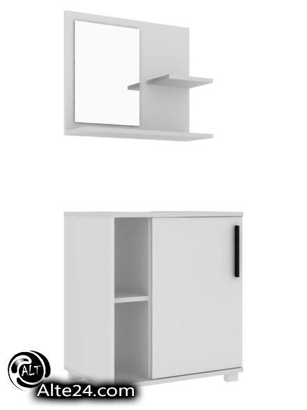 Набор мебели для ванной Bath Set купить онлайн id1774762915