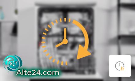 Хорошая Посудомоечная машина WHIRLPOOL WFC 3C26, купить дешевле id1780621769