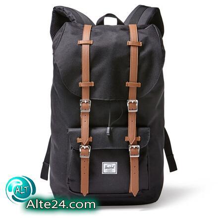 Купить Рюкзак LITTLE AMERICA 25 л для ноутбука 15'' id1610229301