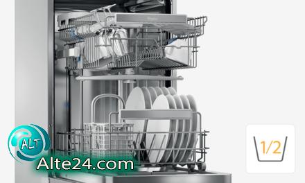 Хорошая Посудомоечная машина WHIRLPOOL WFC 3C26, купить дешевле id17140911