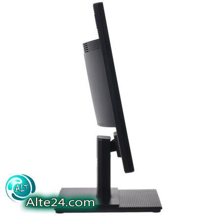 Оригінальний Монітор Acer V226HQLBB id713979009