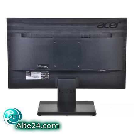 Оригінальний Монітор Acer V226HQLBB id1938232683