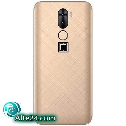 Купити зараз Смартфон Assistant AS-601L GOLD сама низька ціна! Україна, -Дніпро id226008867