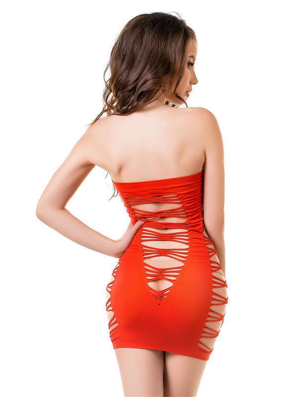 Купить Эротическое платье  Україна, -Харкiв id703774164