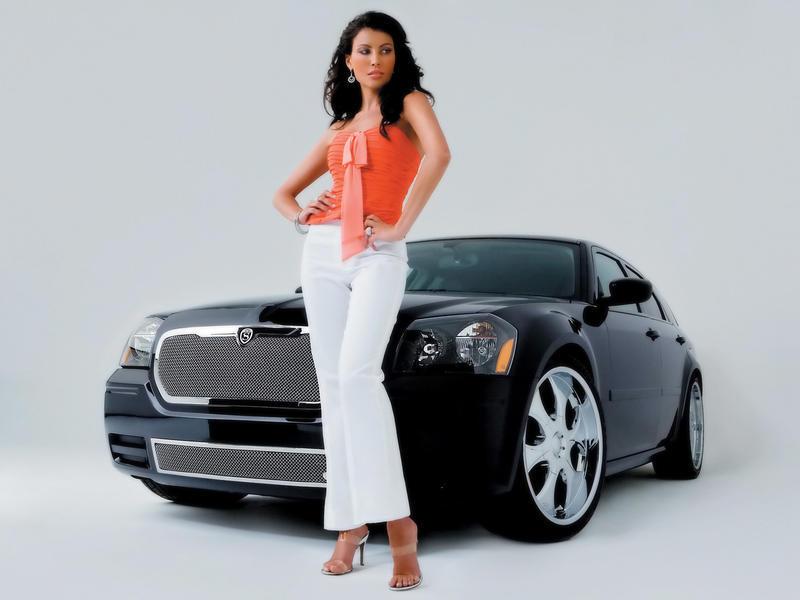 Обои самых изысканных девушек у автомобилей Девушки / Женщины, Брюнетки, Блондинки, Изысканные: девушки, Девушки и авто, Авто - Мото, Сексуальные девушки и красивые автомобили id405353810