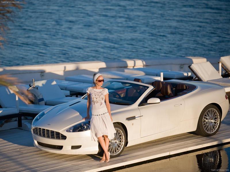 Обои самых изысканных девушек у автомобилей Девушки / Женщины, Брюнетки, Блондинки, Изысканные: девушки, Девушки и авто, Авто - Мото, Сексуальные девушки и красивые автомобили id2004566687