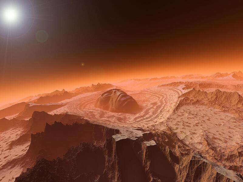 Фантастичні Фотошпалери космічного Всесвіту Космос, Всесвіт, Планети, Земля, Сонце id2116714008