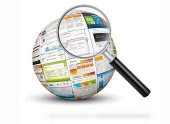 Виды и типы рекламы id1643610650