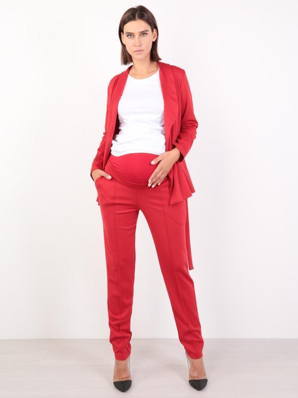 Костюм милано пиджак и брюки, купить дешевле id1506203168