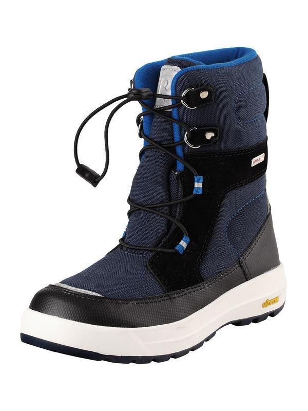 Качественные детские ботинки, купить онлайн id1165796903