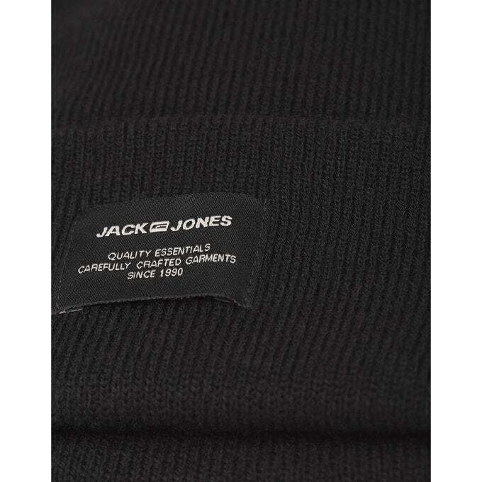 Крутая Шапка Jacdna noos, купить онлайн id1833420416