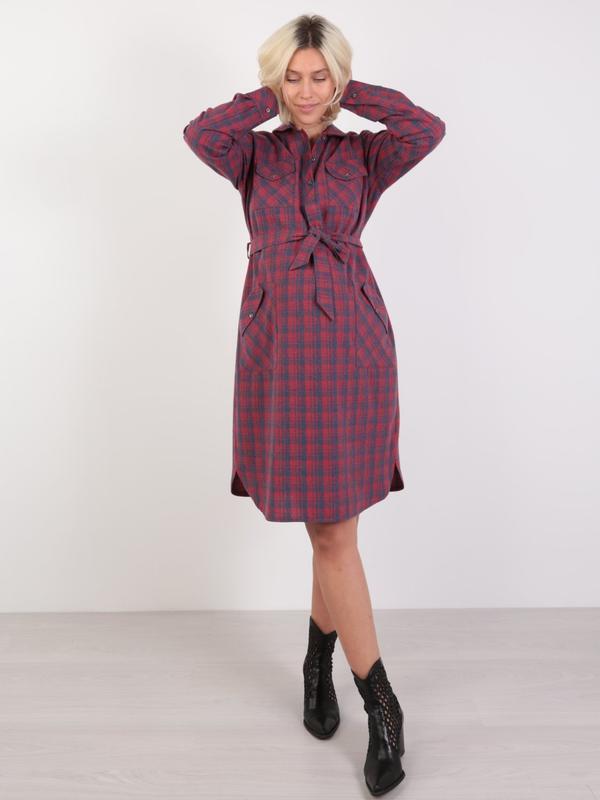 Купить недорого Платье для беременных и кормящих id807108522