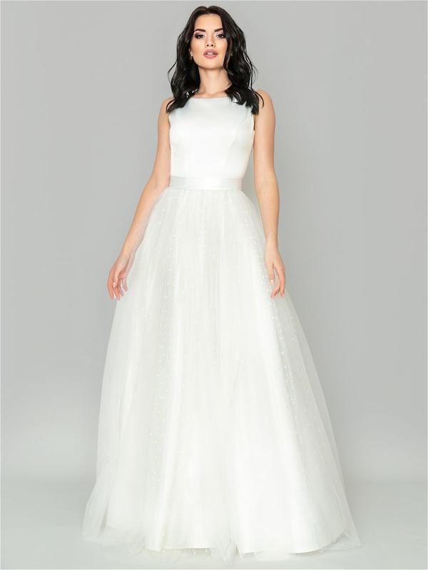 Купить женское свадебное платье id1709186385