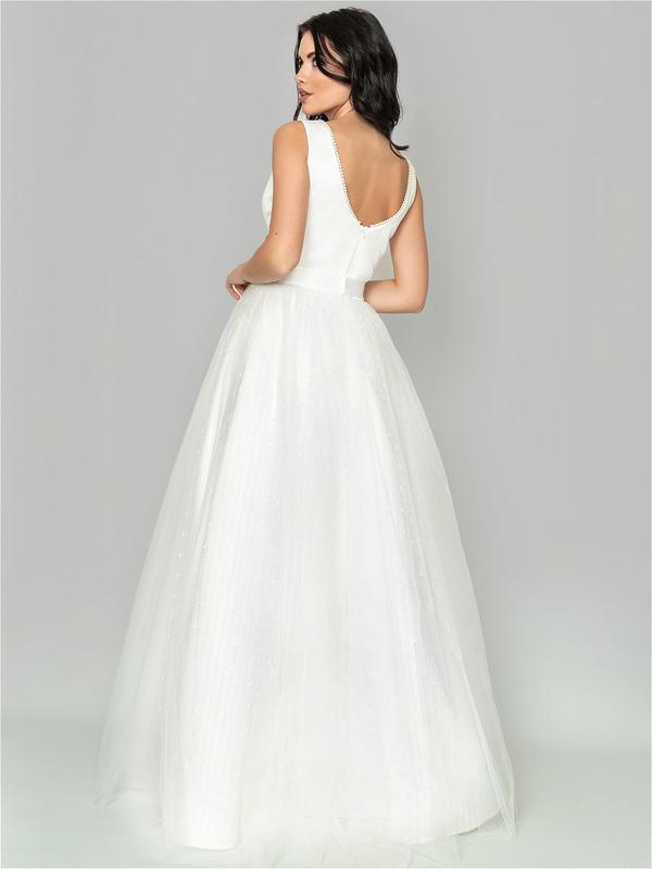 Купить женское свадебное платье id1704436212