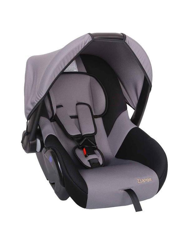 Детское Автомобильное кресло Колибри, 0-13 кг id838660475