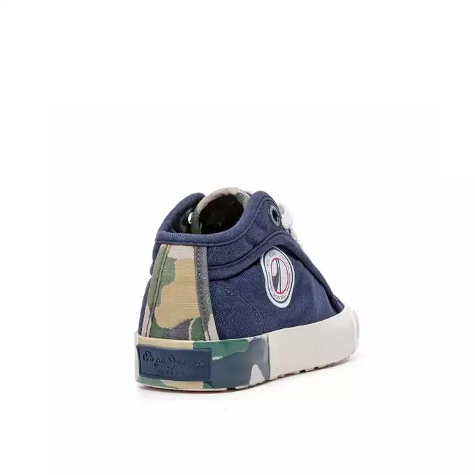 Купить детские Кеды Industry Combi Junior id879530194