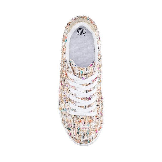 Оригинальные женские Кеды, купить онлайн id774518587