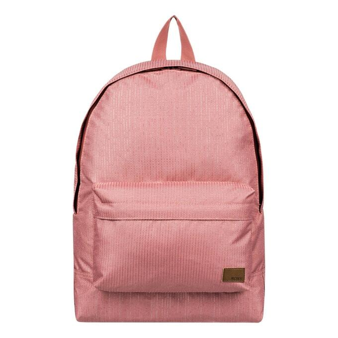 Женский розовый рюкзак Good Things id1829881994