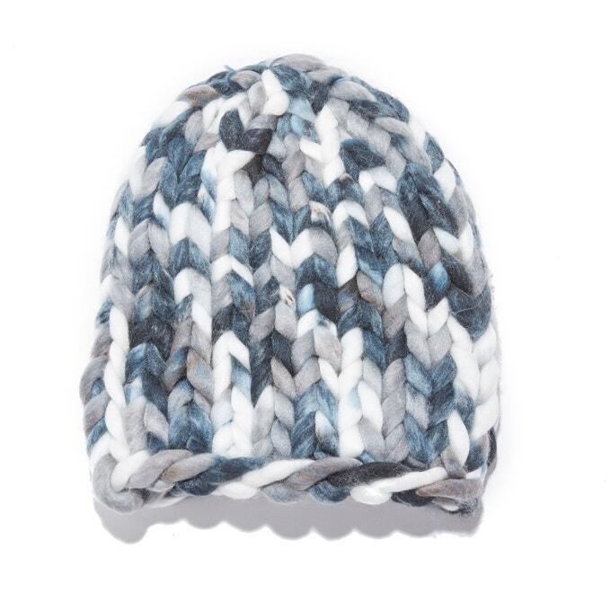 Модная Шапочка с плетением, купить онлайн id1997913118