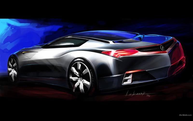 Шикарні автомобілі від Acura Авто - Мото, Acura, Спортивні автомобілі, Автомобілі люкс-класу, Сексуальні дівчата та гарні автомобілі id948137350