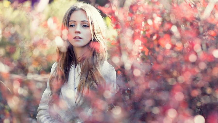 Красивые и изысканные Девушки Девушки / Женщины, Изысканные Девушки, Брюнетки, Блондинки, Рыжие id804099507
