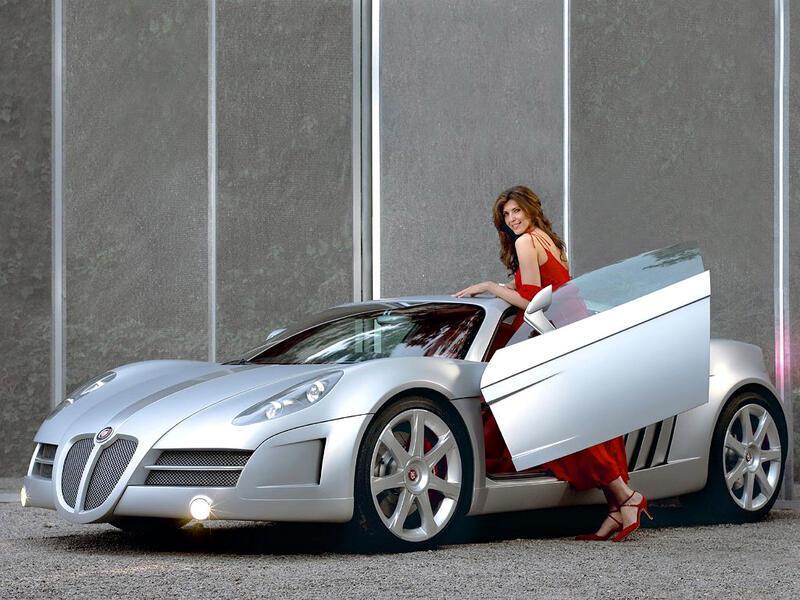 Шикарні автомобілі від Acura Авто - Мото, Acura, Спортивні автомобілі, Автомобілі люкс-класу, Сексуальні дівчата та гарні автомобілі id391746642