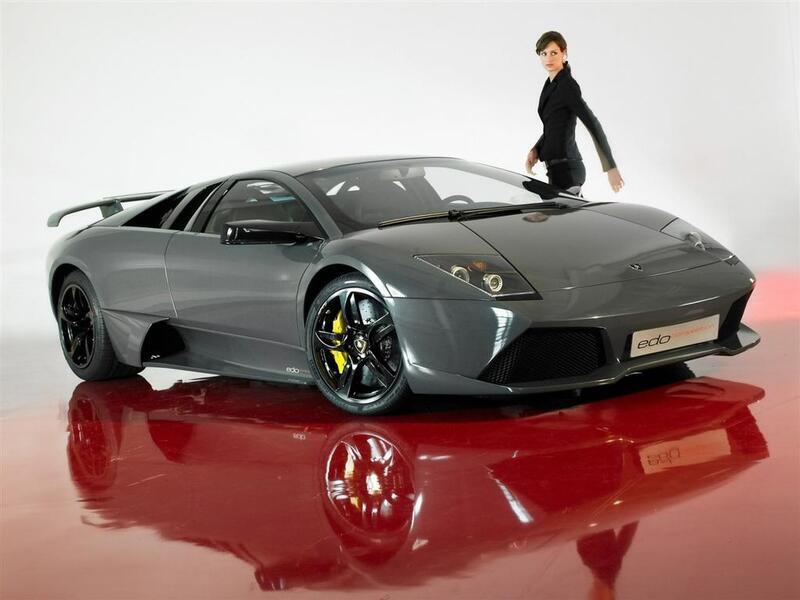 Шикарні автомобілі від Acura Авто - Мото, Acura, Спортивні автомобілі, Автомобілі люкс-класу, Сексуальні дівчата та гарні автомобілі id296929436