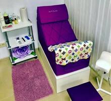 Педикюрное кресло id2002790279