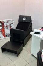 Педикюрное кресло id622786039