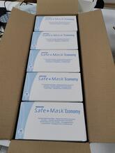 маски медицинские МЕДИКОМ id371019968