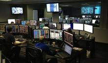 онлайн-курсы по диспетчерству в США id455222761