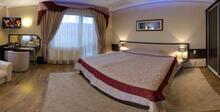 гостиница Артуа  Україна, -Харкiв id490655900