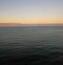 Обои - Загадочные Моря Природа, Море, Восход, Закат, Дельфины, Берег Моря 457829106