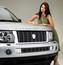 Шпалери найвишуканіших дівчат біля автомобілів Дівчата / Жінки, Брюнетки, Блондинки, Вишукані: Дівчата, Дівчата і авто, Авто - Мото, Сексуальна дівчина біля машини Шпалери id1070527095