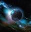Фантастические Фотообои космической Вселенной Космос, Вселенная, Планеты, Земля, Солнце id529575700