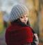 Кращі Шпалери з красивими дівчатами Дівчата / Жінки, Вишукані Дівчата, Брюнетки, Блондинки, Руді, Природа id2138580723