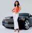 Обои самых изысканных девушек у автомобилей Девушки / Женщины, Брюнетки, Блондинки, Изысканные девушки, Девушки и авто, Авто - Мото, Сексуальные девушки и красивые автомобили id151482640