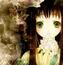 Шпалери загадкових Аніме дівчат Аніме, Аніме дівчата id1400296519